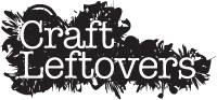 Craft Leftoverlogo