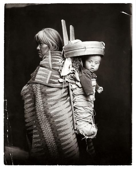 native american wallpapers. native american Navajo,